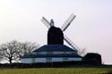 Windmill, Icklesham has been viewed 5627 times
