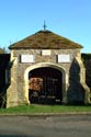 The Village Well, Winchelsea has been viewed 5428 times