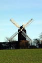 Image Ref: 1015-10-63 - Windmill, Icklesham, Viewed 4151 times