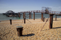 Image Ref: 1015-11-12 - West Pier, Brighton, Sussex, Viewed 3635 times