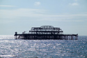 Image Ref: 1015-11-1 - West Pier, Brighton, Sussex, Viewed 4408 times