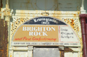 Image Ref: 1015-11-24 - West Pier, Brighton, Sussex, Viewed 3854 times