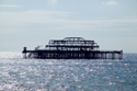 Image Ref: 1015-11-2 - West Pier, Brighton, Sussex, Viewed 3475 times