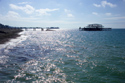 Image Ref: 1015-11-4 - West Pier, Brighton, Sussex, Viewed 4397 times