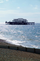 Image Ref: 1015-11-51 - West Pier, Brighton, Sussex, Viewed 3792 times