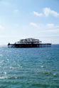 Image Ref: 1015-11-53 - West Pier, Brighton, Sussex, Viewed 3608 times
