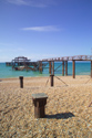 Image Ref: 1015-11-58 - West Pier, Brighton, Sussex, Viewed 3749 times
