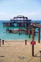 Image Ref: 1015-11-68 - West Pier, Brighton, Sussex, Viewed 4108 times