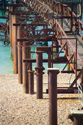 West Pier, Brighton, Sussex has been viewed 8863 times