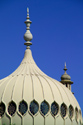 Image Ref: 1015-12-51 - The Royal Pavilion, Brighton, Sussex, Viewed 4106 times