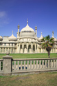 Image Ref: 1015-12-55 - The Royal Pavilion, Brighton, Sussex, Viewed 3996 times
