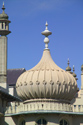 Image Ref: 1015-12-56 - The Royal Pavilion, Brighton, Sussex, Viewed 4565 times