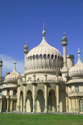 Image Ref: 1015-12-59 - The Royal Pavilion, Brighton, Sussex, Viewed 3924 times