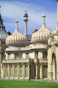 Image Ref: 1015-12-61 - The Royal Pavilion, Brighton, Sussex, Viewed 4101 times