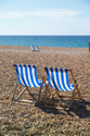 Image Ref: 1015-12-73 - Brighton, Sussex, Viewed 5917 times