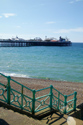Image Ref: 1015-12-74 - Brighton Pier, Sussex, Viewed 4023 times
