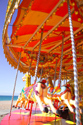 Image Ref: 1015-12-83 - Carousel, Brighton Seafront, Sussex, Viewed 3759 times