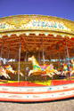 Image Ref: 1015-12-86 - Carousel, Brighton Seafront, Sussex, Viewed 4100 times