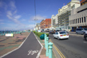 Brighton, Sussex has been viewed 5122 times
