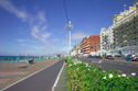 Brighton, Sussex has been viewed 5295 times