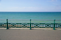 Brighton, Sussex has been viewed 5088 times