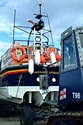Image Ref: 1033-20-55 - RNLB Grace Darling, Seahouses, Viewed 4317 times