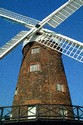 Image Ref: 1035-01-69 - Green's Windmill - a science centre in the suburb of Sneinton, Nottingham., Viewed 5241 times