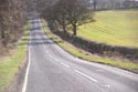 Image Ref: 104-13-8085 - Country Road, Viewed 4013 times