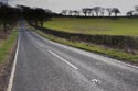 Image Ref: 104-13-8090 - Country Road, Viewed 3176 times