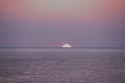 Image Ref: 104-17-8193 - Volcanic ash sunrise, Viewed 3601 times