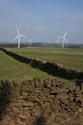 Image Ref: 104-18-8291 - High Hedley Hope wind farm, Viewed 3176 times