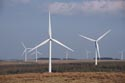 Image Ref: 104-18-8297 - High Hedley Hope wind farm, Viewed 4456 times