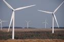 High Hedley Hope wind farm has been viewed 4403 times