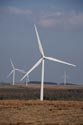 Image Ref: 104-18-8300 - High Hedley Hope wind farm, Viewed 3197 times
