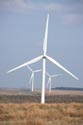 Image Ref: 104-18-8302 - High Hedley Hope wind farm, Viewed 3989 times