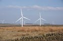 High Hedley Hope wind farm has been viewed 4259 times