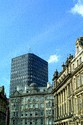 Image Ref: 1043-01-63 - Office Block, Newcastle Upon Tyne, Viewed 4982 times