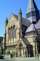 Church, Newcastle upon Tyne has been viewed 7130 times