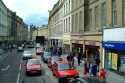 Clayton Street, Newcastle upon Tyne has been viewed 7682 times