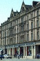 Blackwells Bookshop, Haymarket, Newcastle upon Tyne has been viewed 12120 times