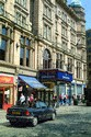 Thistle Newcastle, Newcastle upon Tyne has been viewed 5959 times