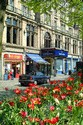 Image Ref: 1043-08-59 - Thistle Newcastle, Newcastle upon Tyne, Viewed 4497 times