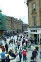 Image Ref: 1043-10-57 - Shoppers, Blackett Street, Newcastle upon Tyne, Viewed 4910 times