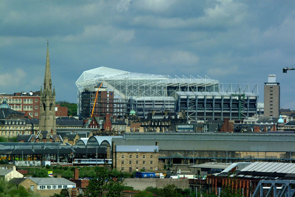 http://www.freefoto.com/images/1043/12/1043_12_3---Newcastle-United-FC-St-James--Park-football-ground-_web.jpg