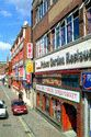 Image Ref: 1043-33-57 - Chinatown, Newcastle upon Tyne, Viewed 5861 times