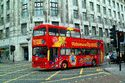 City Sightseeing Newcastle has been viewed 6346 times