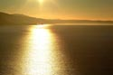Image Ref: 1059-02-13 - View from The Great Orme, Llandudno, Viewed 4528 times