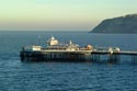 Image Ref: 1059-02-6 - The 120 year old pier, Llandudno, Viewed 5169 times