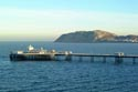 Image Ref: 1059-02-7 - The 120 year old pier, Llandudno, Viewed 4508 times