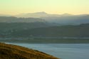 Image Ref: 1059-02-9 - View from The Great Orme, Llandudno, Viewed 4963 times
